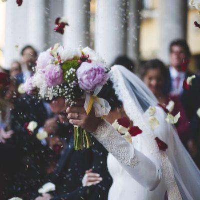 Άδεια γάμου μέσω Gov.gr: Κάντε ΕΔΩ την αίτηση