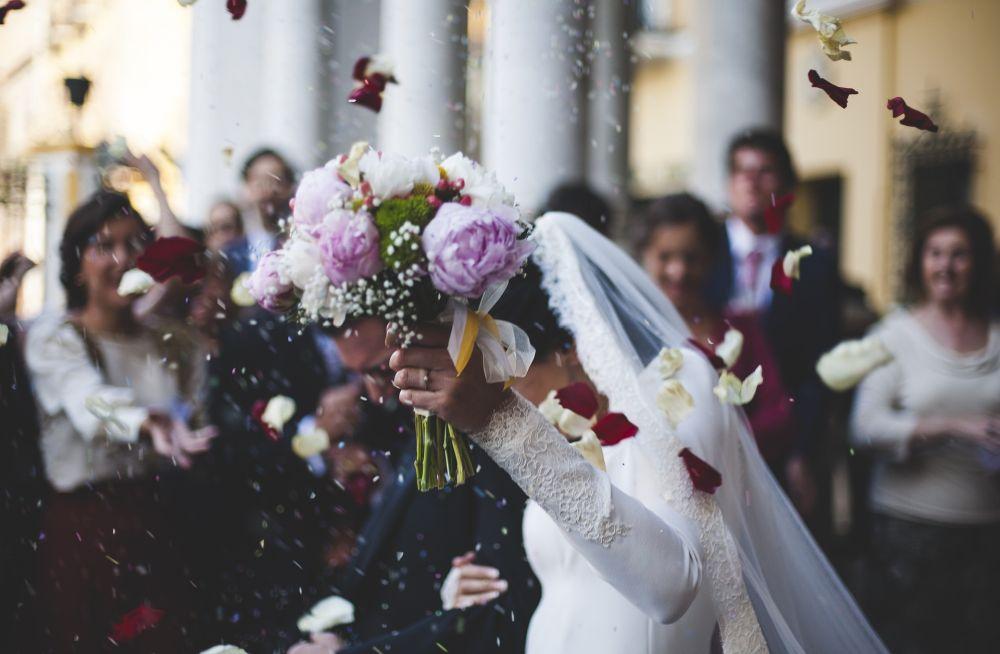 Άδεια γάμου μέσω Gov.gr
