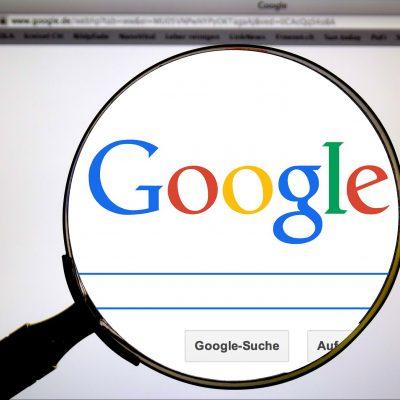 Google – Job Search: Διαθέσιμο και στην Ελλάδα – Θέσεις εργασίας με… ένα κλικ