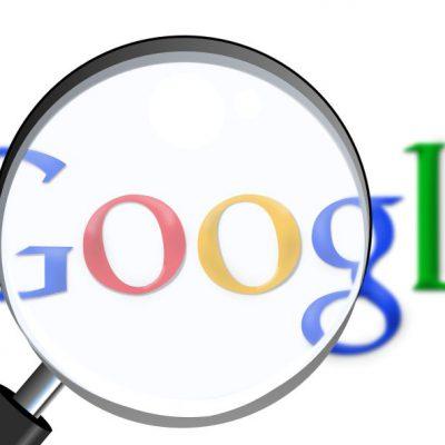 Πρόγραμμα ΟΑΕΔ 2020: Κατάρτιση 3.000 ανέργων σε συνεργασία με τη Google!