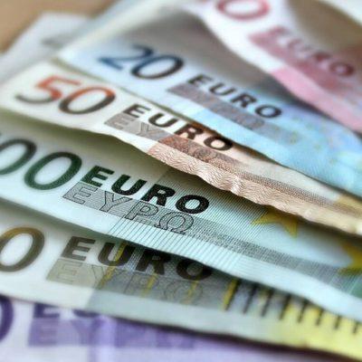 Συντάξεις Αυγούστου 2020 πληρωμή: Μαζί θα καταβληθούν κύριες και επικουρικές
