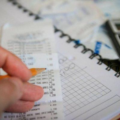 Παράταση φορολογικών δηλώσεων 2020: Επίσημο – Δείτε έως πότε