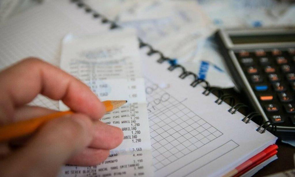 Παράταση φορολογικών δηλώσεων 2020