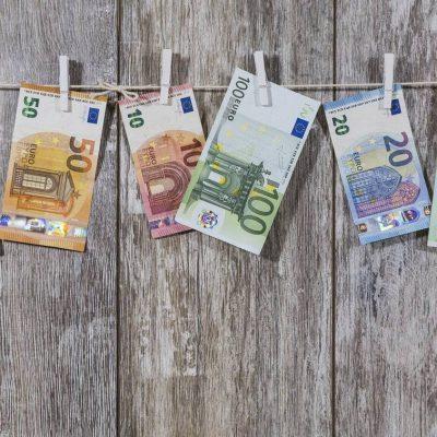 Συντάξεις Ιουλίου 2020: Δείτε ΕΔΩ πότε θα γίνει η πληρωμή