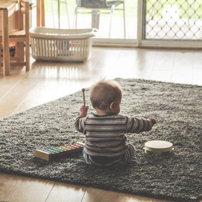 ΟΠΕΚΑ – Επίδομα Παιδιού Γ' Δόση: Πότε θα καταβληθεί – Ανατροπή με τις αιτήσεις