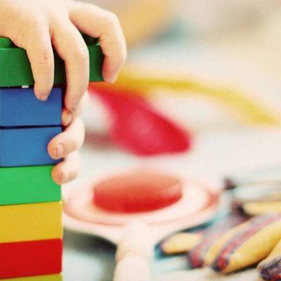 Παιδικοί Σταθμοί ΕΣΠΑ 2020-21: Πότε ξεκινούν οι αιτήσεις – Οι αλλαγές στα voucher