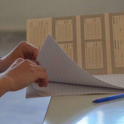 Θέματα Πανελληνίων 2020: Τα θέματα σε Αρχαία και Μαθηματικά στο xristika.gr