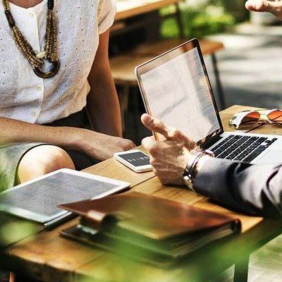 ΑΣΕΠ Προσλήψεις 2020: Όλες οι προκηρύξεις που «τρέχουν» μέσα στον Ιούνιο