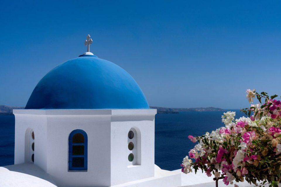 Tourism4all.gov.gr