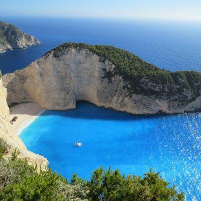Κοινωνικός Τουρισμός 2020: Κάντε ΕΔΩ αίτηση στο oaed.gr για δωρεάν διακοπές