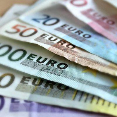 Πληρωμή Συντάξεων Αυγούστου 2020 Δημοσίου, ΙΚΑ, ΟΑΕΕ, ΝΑΤ, ΟΓΑ, Επικουρικές