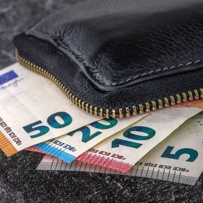 Συντάξεις Ιουλίου 2020: Η πληρωμή για Δημόσιο, ΟΑΕΕ, ΟΓΑ, ΙΚΑ