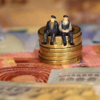 Πληρωμή συντάξεων Ιουλίου 2020: Αλλάζει ο τρόπος για κύριες – επικουρικές