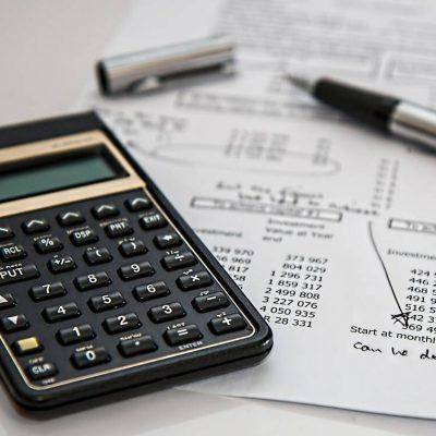 Φορολογικές δηλώσεις 2020: Έρχεται παράταση – Τι λένε οι λογιστές