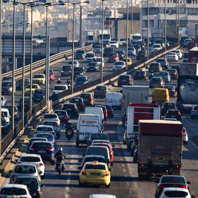Τέλη Κυκλοφορίας 2020: Πόσα θα πληρώσουμε – Συμφέρει με το μήνα;
