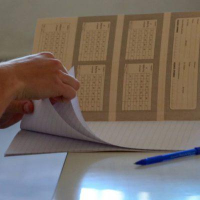 Βάσεις 2020: Βουτιά δείχνουν οι πρώτες εκτιμήσεις (ΠΙΝΑΚΕΣ)