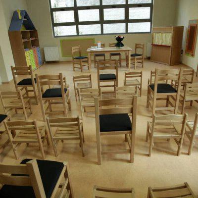 Παιδικοί σταθμοί ΕΣΠΑ 2020: Πότε αρχίζουν οι αιτήσεις στο eetaa.gr