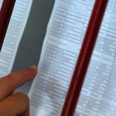 Πανελλήνιες 2020: Τι ώρα θα ανακοινωθούν τα αποτελέσματα στο results.it.minedu.gov.gr