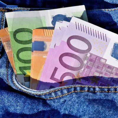 Επιστροφή Φόρου 2020: Πότε θα πληρωθεί – Πόσα θα πάρετε