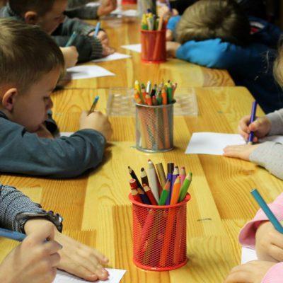 Voucher Παιδικοί Σταθμοί ΕΣΠΑ 2020-21: Ώρα μηδέν για τις αιτήσεις