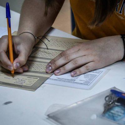 Βάσεις 2020: Τελευταίες εκτιμήσεις – Σε ποιες σχολές έρχεται… πανωλεθρία