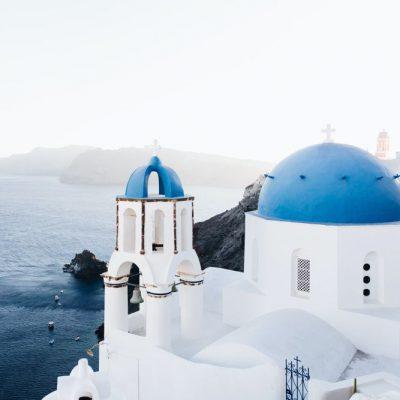 Κοινωνικός Τουρισμός 2020 Πάροχοι: Άνοιξε η πλατφόρμα – ΕΔΩ η αίτηση