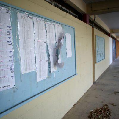 Εκτιμήσεις Βάσεις 2020: Σε ποιες σχολές αναμένεται πτώση και σε ποιες άνοδος