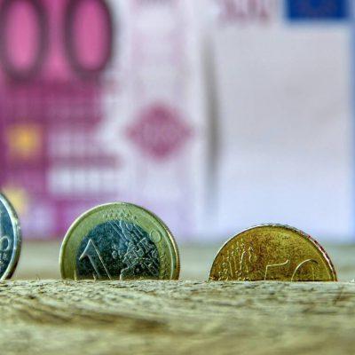 Πότε θα μπει η επιστροφή φόρου 2020 – Τι λέει η ΑΑΔΕ