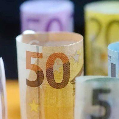 Αναδρομικά συνταξιούχων 2020: Ώρα μηδέν – Πόσα χρήματα θα πάρετε και πότε