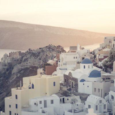 oaed.gr/koinonikos-tourismos-2020-2021: Δείτε ΕΔΩ τα αποτελέσματα