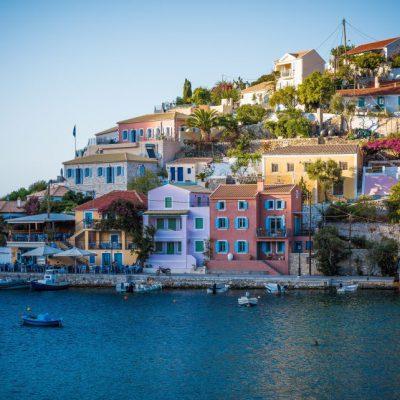 Κοινωνικός τουρισμός 2020 Οριστικά Αποτελέσματα: Πότε βγαίνουν – Πώς θα πάρεις το Voucher
