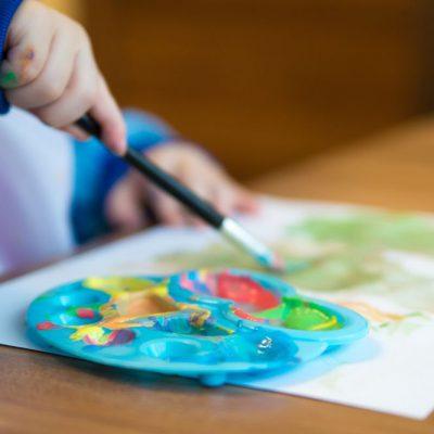 Αιτήσεις Voucher Παιδικοί Σταθμοί ΕΣΠΑ 2020: Ξεκινά η υποβολή