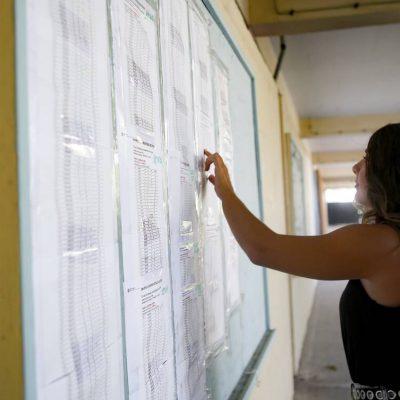 Εκτιμήσεις Βάσεων 2020: Τι λένε Στρατηγάκης, Κάτσικας, Χατζητέγας