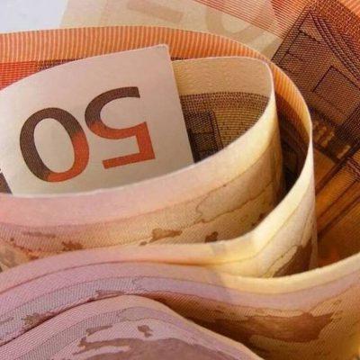 Επίδομα 534 ευρώ: Ανατροπή – Πότε θα πληρωθούν οι δικαιούχοι