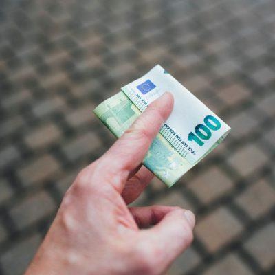 Αναδρομικά Συντάξεων 2020: Πότε θα δοθούν – Ποιοι θα πάρουν έως 15.000 ευρώ (ΠΙΝΑΚΕΣ)