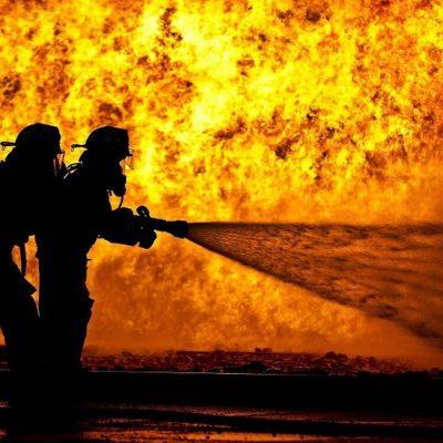 Προσλήψεις στην Πυροσβεστική: Βγήκε προκήρυξη – Δείτε ΕΔΩ τις θέσεις
