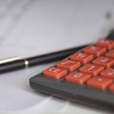 Φορολογικές Δηλώσεις Παράταση: Μέχρι πότε δόθηκε
