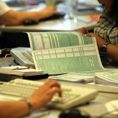 Παράταση Φορολογικών Δηλώσεων 2020: Πότε λήγει η προθεσμία