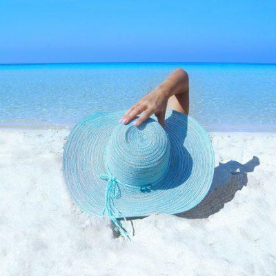 tourism4all.gov.gr αίτηση: Κάντε ΕΔΩ υποβολή για το Τουρισμός για όλους