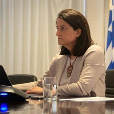 Βάσεις 2020: Όλη η αλήθεια για τις μέχρι τώρα εκτιμήσεις – Τι δήλωσε η υπουργός