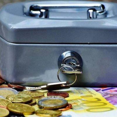 Επιδόματα ΟΠΕΚΑ Ιουλίου: Πληρωμή για ΚΕΑ, επίδομα ενοικίου, προνοιακά, επίδομα παιδιού