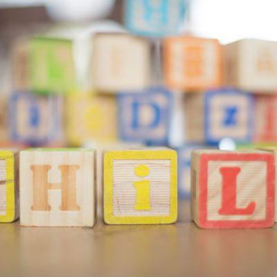 Voucher Παιδικοί Σταθμοί ΕΣΠΑ 2020-21: Πότε ξεκινούν οι αιτήσεις