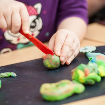 eetaa.gr – Παιδικοί Σταθμοί ΕΣΠΑ 2020 – 21: Κάντε ΕΔΩ αίτηση για τα Voucher