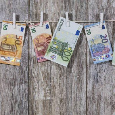 Πληρωμή Συντάξεων Αύγουστος 2020: Αναλυτικά οι ημερομηνίες για όλα τα ταμεία