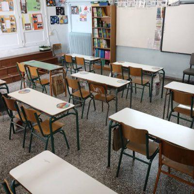 Πότε ανοίγουν τα σχολεία: Σεπτέμβριος 2020 – Τα δύο σενάρια