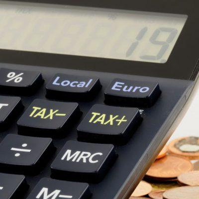 Επιστροφή φόρου 2020 πληρωμή: Πότε μπαίνει – Γιατί καθυστερεί