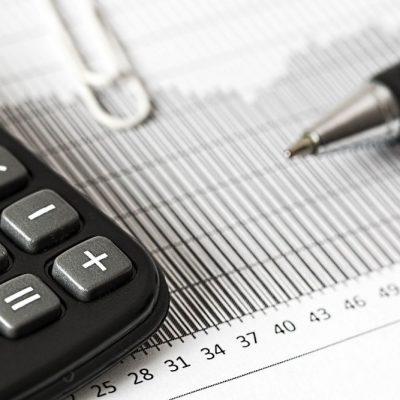 Φορολογικές Δηλώσεις 2020: Πότε λήγει η προθεσμία – Τι φόρο θα πληρώσετε