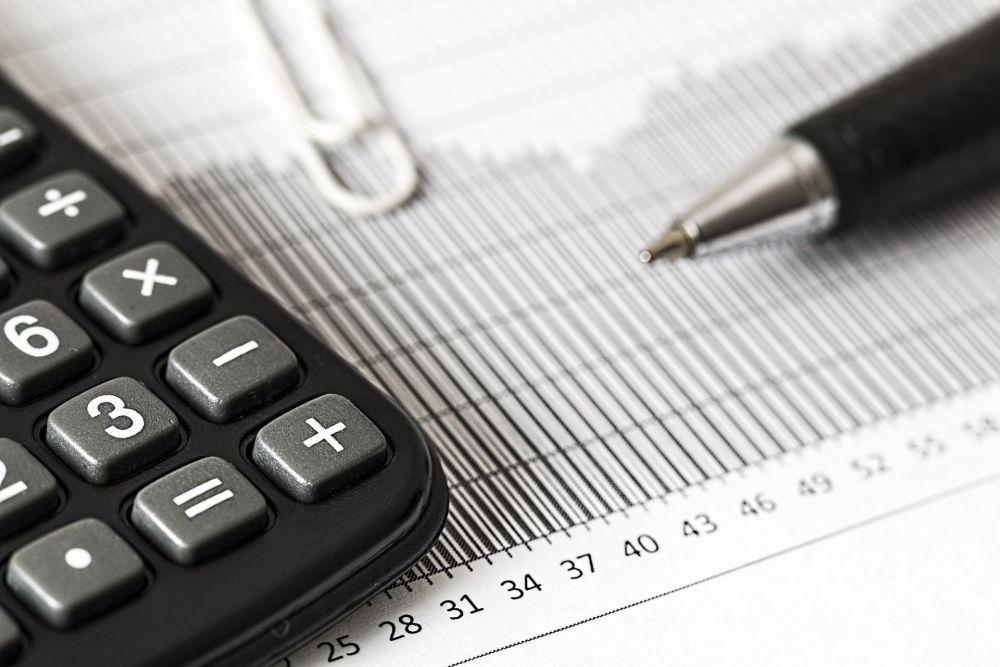 Φορολογικές Δηλώσεις 2020