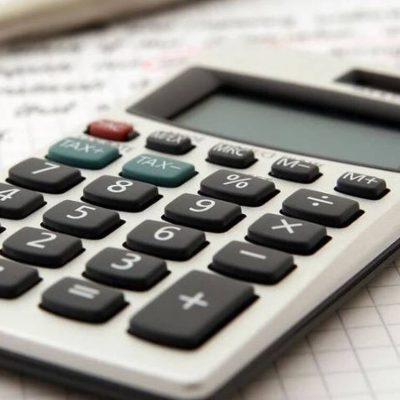 Πότε θα μπει η επιστροφή φόρου 2020 – Τι λέει το υπουργείο Οικονομικών