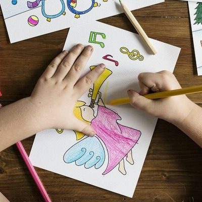 ΕΣΠΑ Παιδικοί Σταθμοί 2020 ΕΕΤΑΑ Αποτελέσματα: Πότε βγαίνουν προσωρινά και τελικά (eetaa.gr)